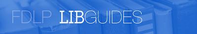 lib guides logo