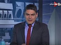برنامج حلقة الوصل 21/2/2017 معتز عبد الفتاح و أ/ مصباح قطب