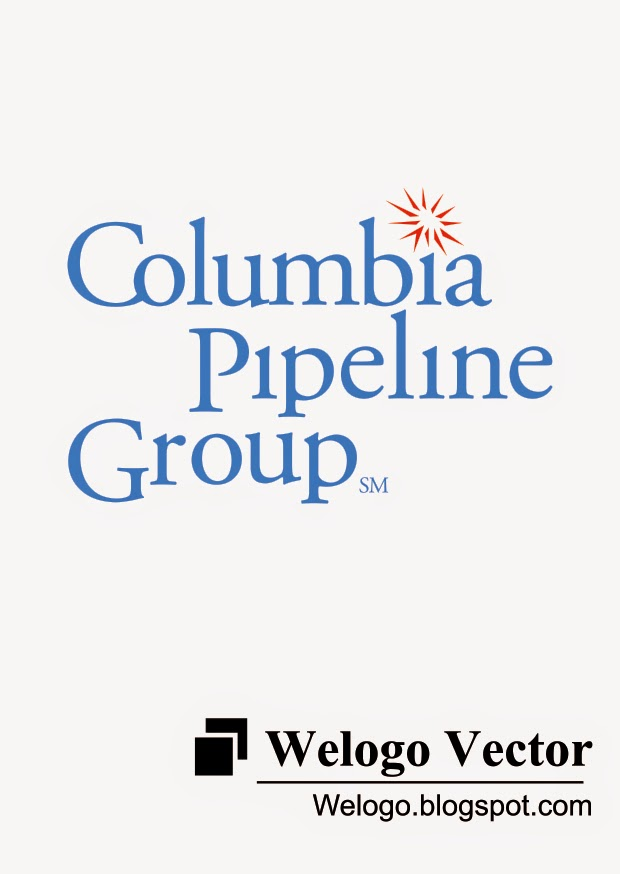 Colombia Pipeline Group Logo | Minnoru