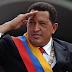 ¿Fue Chávez asesinado? EE.UU. trata de cubrir las huellas en el caso