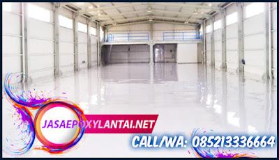 jasa-cat-epoxy-lantai-murah-jakarta