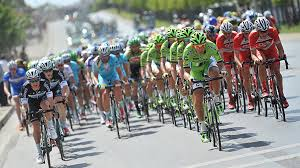 Giro dItalia Bisiklet Turu Canli Maç İzle 23 Mayis 2018