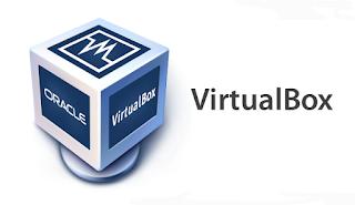 VirtualBox, Créez des machines virtuelles sur votre ordinateur