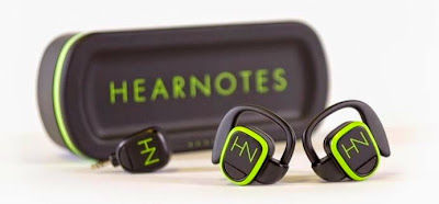 Smart Headphones and Earbuds (15) 2