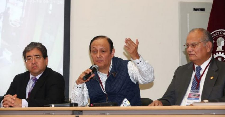 JNJ: Nuevo concurso para elegir a integrantes de Junta Nacional de Justicia será descentralizado