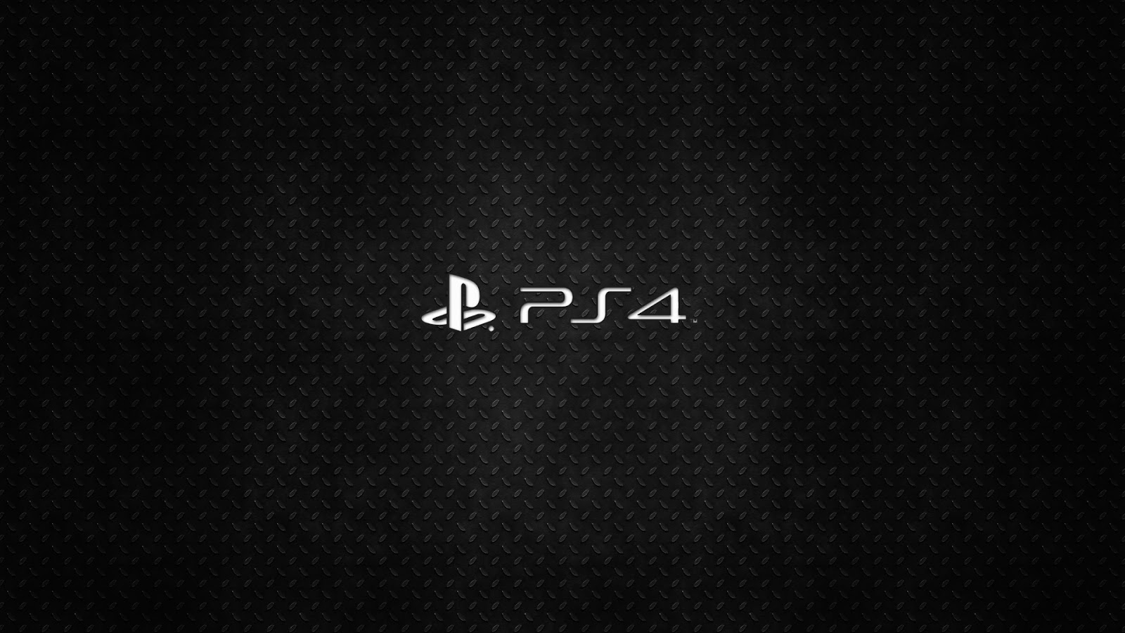 someone visit: playstation 4 wallpaper free download