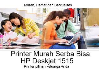 printer murah berkualitas