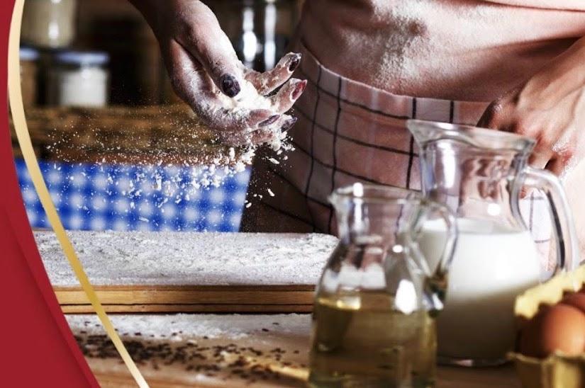 Carbonell, el aceite de las generaciones