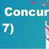 Resultado Lotofácil/Concurso 1599 (15/12/17)