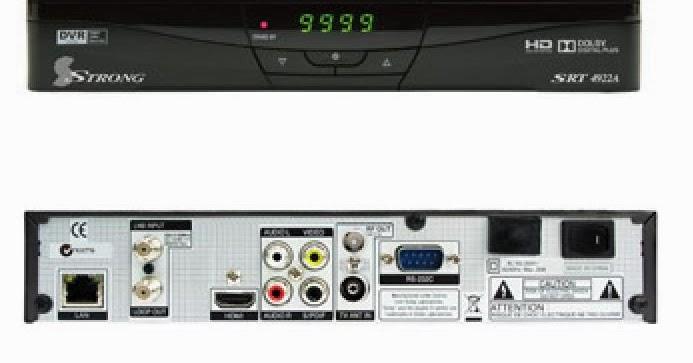 téléchargement du décodeur puissant srt 4922a » reimodigu gq