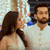 Prithviraj Singh Oberoi Ugly Past Revealed In Front Of Star Plus Show Ishqbaaz