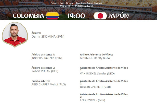 arbitros-futbol-designaciones-rusia15