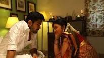 தேன்கூடு | தமிழ் பதிவுகள் திரட்டி | Tamil Blogs Aggregator
