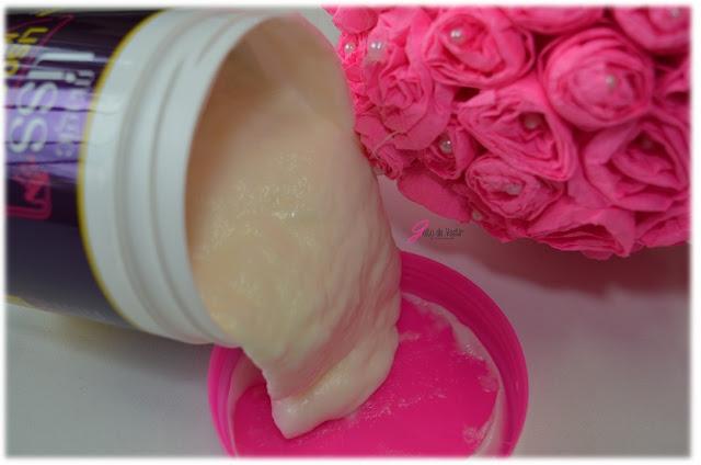 resenha-mascara-magic-liss-embelleze-blog-jeito-de-vestir