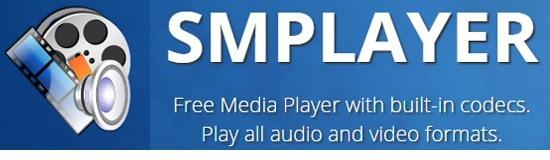 تحميل برنامج مشغل الصوت والفيديو SMPlayer 17