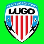 CD Lugo www.nhandinhbongdaso.net
