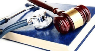 National Commission for Indian System of Medicine Bill 2019
