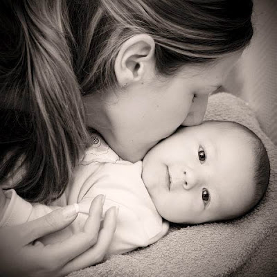 mother's love, mother day, maa ki pyar, poems for mother