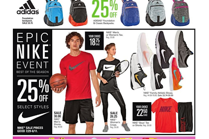 Save money with Shopko Weekly Ad 8/5/18