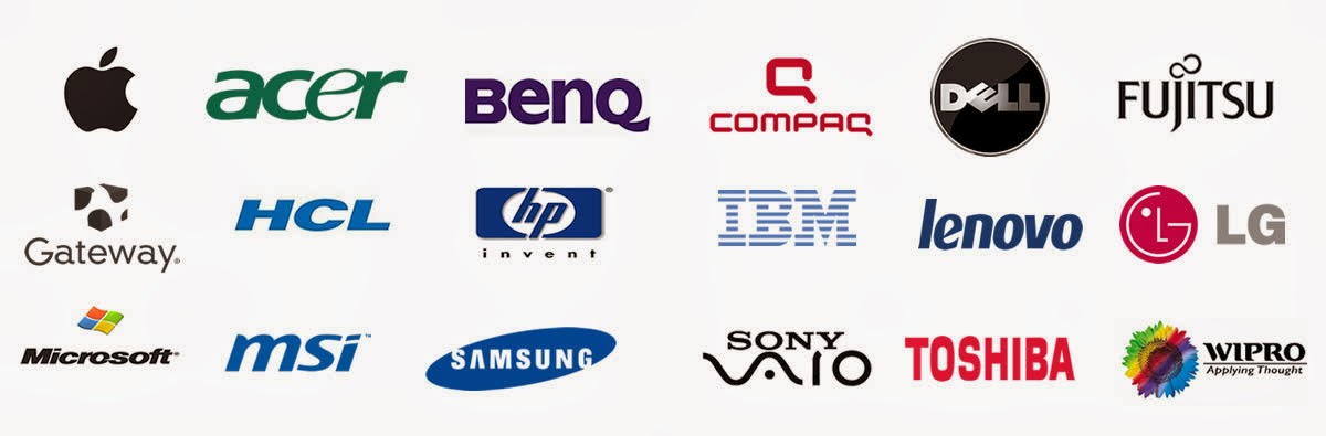 Top10-Laptop-Brands-Worldwide , best laptop company