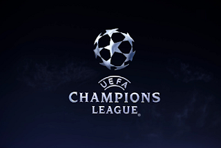 UEFA Champions League Biss Key 7 March 2018
