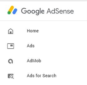 Artikel Copy Paste Bisa Di Banned Oleh Google Adsense
