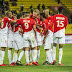 Ligue 1 Betting: Monaco to trip up on opening weekend