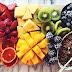 17 Benefits Good Mood Foods