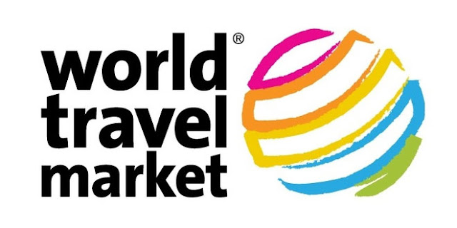 The Latest Addition to the Travel Market