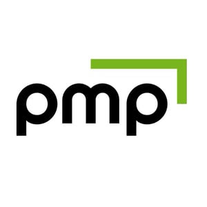 PMP grooming Institutes inwards Hyderabad