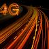 أورانج تونس تعلن عن تسعيرة 4G عروضها