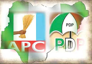 You Must Come For Debate PDP To Buhari