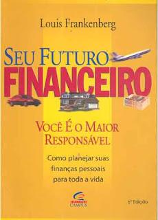 Minha história pessoal, independência e liberdade financeira e os 5 principais pilares que compõem a base da inteligência financeira que aprendi até agora.