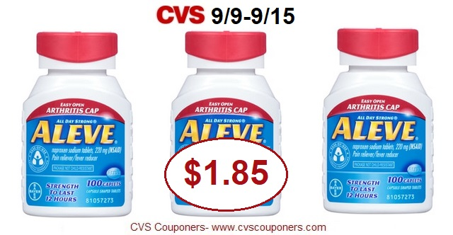 https://www.cvscouponers.com/2018/09/hot-aleve-easy-open-arthritis-cap.html