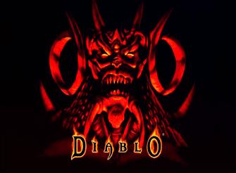 Diablo [Full] [Español] [MEGA]