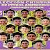 Conforman selección U15 de Chihuahua para Campeonato Nacional