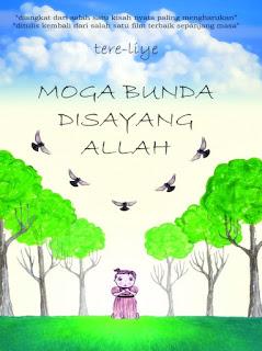 Download Tere Liye - Moga Bunda Disayang Alloh.pdf