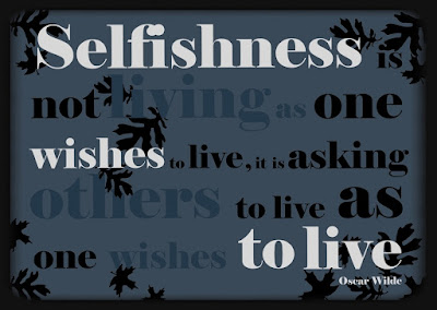 selfish-people-quotes-for-facebook-pictures