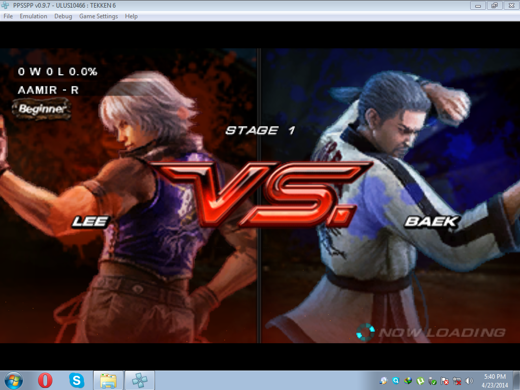 Tekken 3 gameplay online pc / Bitcoin 6 month chart india