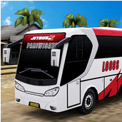 telolet bus driving 3d mod apk download game telolet bus driving 3d mod apk telolet bus driving 3d apk download telolet bus driving 3d mod apk telolet bus driving mod apk telolet bus driving 3d cheat download telolet bus driving mod apk telolet bus driving 3d mod apk revdl