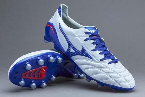 pretty nice 1ee4c 4a26e Football Boots Mizuno Morelia Neo Made in Japan MD