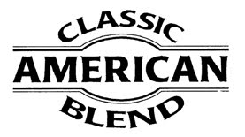 The TTABlog ® : Precedential No. 32: CLASSIC AMERICAN