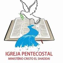 Ouvir agora Rádio Cristo El Shaddai - Web rádio - Rio de Janeiro / RJ