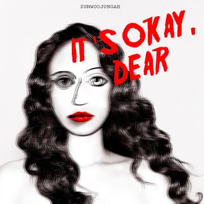 sunwoojunga – It`s Okay, Dear (ITUNES PLUS AAC M4A)