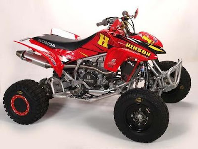 http://www.reliable-store.com/products/honda-trx450r-trx450er-service-repair-manual-2004-2005-2006-download
