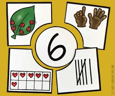 https://3.bp.blogspot.com/-TfrQ0m74bDU/WXsAX8ueUcI/AAAAAAAABIA/NCkyGD95294QfmZoudq8m7lXZg29MIYFQCLcBGAs/s400/number-six-ten-puzzle.jpg
