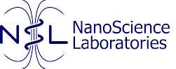 NanoScience Labs Blog