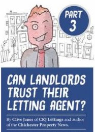 crj lettings in chichester qft magazine