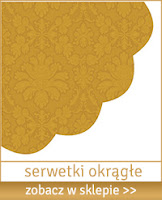 http://www.zlotyaniol.pl/sklep,14,6808,serwetki_tloczone_excellence_round_32cm_12szt.htm