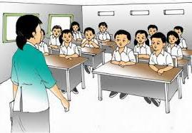 Pengertian Belajar Dan Pengertian Pembelajaran Pendidikan